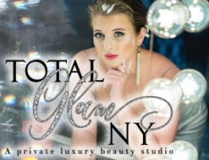 Total Glam NY-Total Glam NY