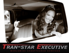 Tran-Star Executive Transportation Services-Tran-Star Executive Transportation Services