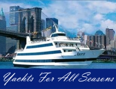 Yachts For All Seasons-Yachts For All Seasons