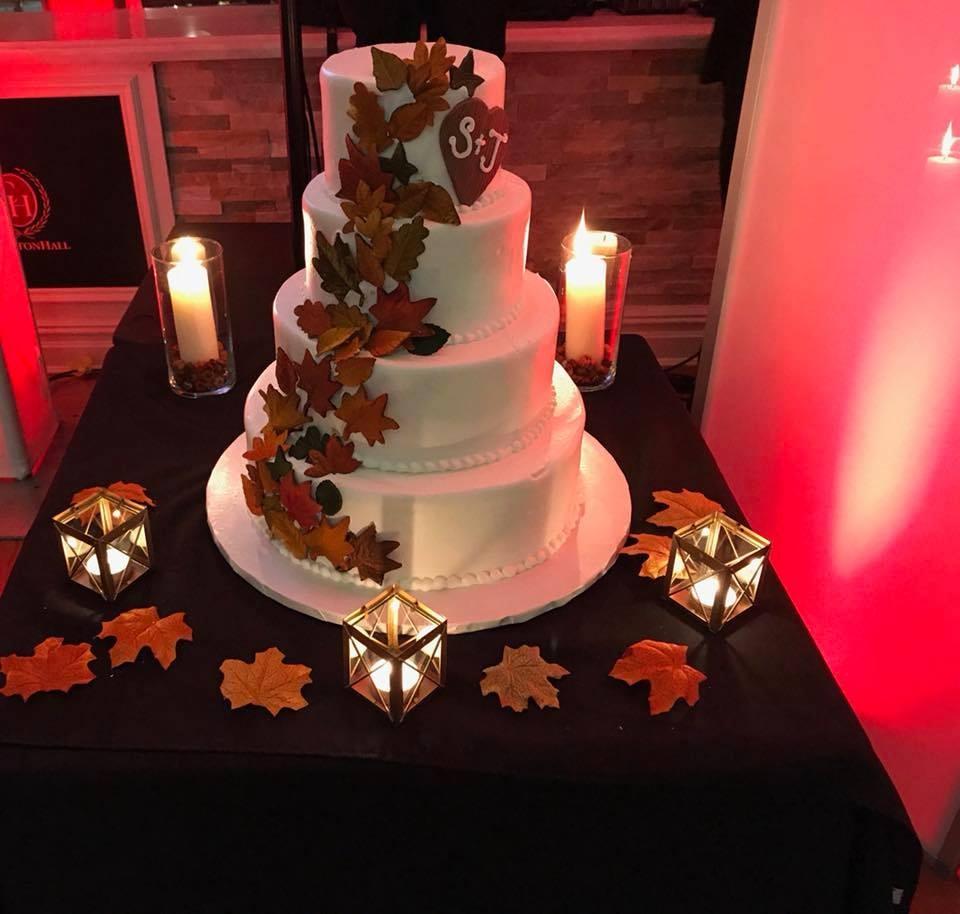 Real Weddings North East: CARLETON HALL OF EAST ISLIP