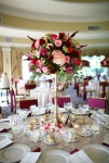 Long Island Wedding Boutique