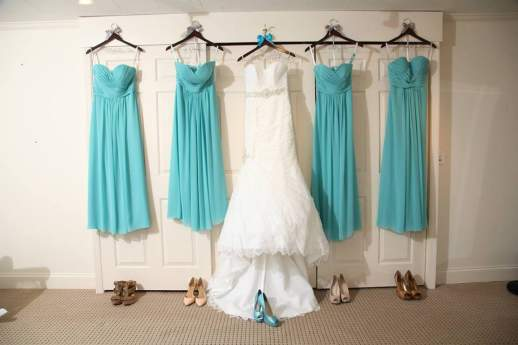 Fantasia Bridal Center