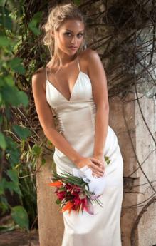 Angie Valentino