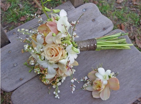 beautiful beginnings flowers florists long island ny liweddings. Black Bedroom Furniture Sets. Home Design Ideas