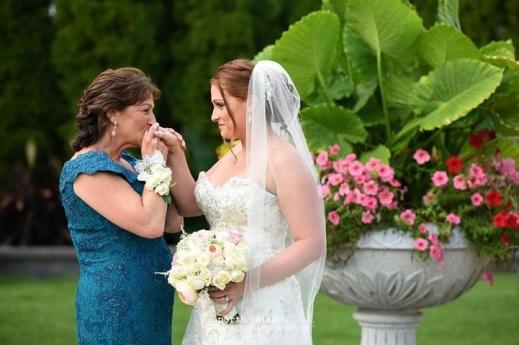 Bridal Suite of Bay Shore
