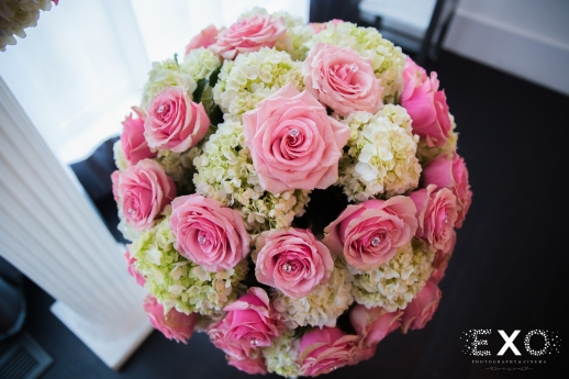 James Cress Florist