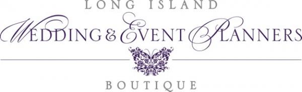 Long Island Wedding Boutique