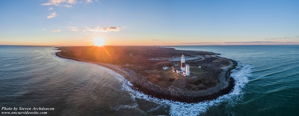 Montauk Chamber of Commerce