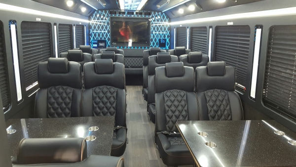 Red Carpet Limousines Limousines Long Island Ny