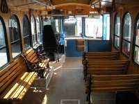 New York Trolley Co.