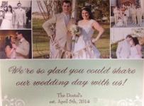 Bridal Suite of Centereach