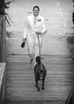 Tony Lante Photography & Cinematography