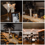 Events by Gabriella