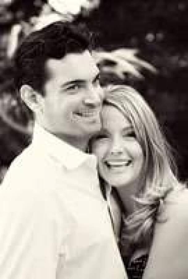 Jennifer and Mike - Real Weddings Long Island, NY