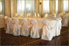 Table WeAr'