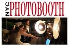 NYC Photobooth
