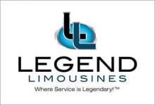 Legend Limousines