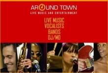 Around Town Entertainment