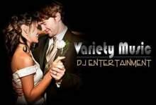 Variety Music