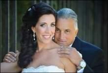 Bridal Elegance Hair Design
