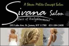 Sivana Salon
