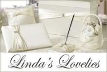 1-866-BRIDEOO/Linda's Lovelies
