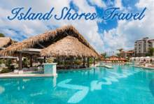 Island Shores Travel