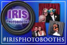 Iris Photobooths