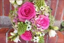 Mattituck Florist