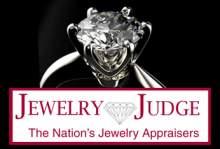 The Jewelry Judge