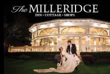 The Milleridge