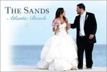 Sands Atlantic Beach