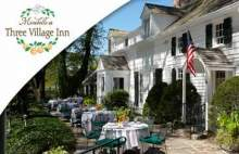 Three Village Inn