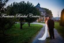 Fantasia Bridal Center