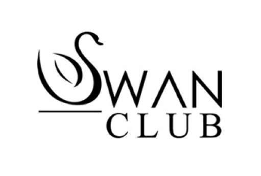 Swan Club