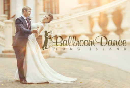 Ballroom Dance Long Island