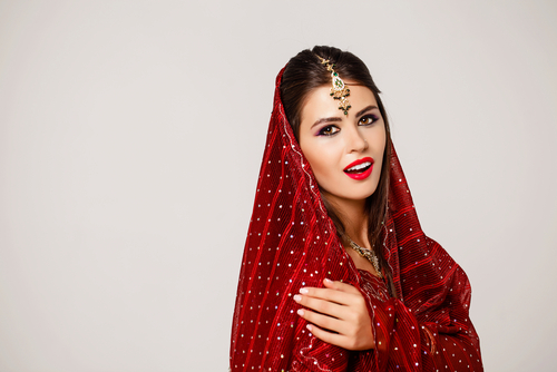 Armenian Festivities: The Art Of The Armenian Wedding