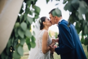Big Dreams…Small Budget: How to Host a Haute Long Island Wedding While Counting Costs