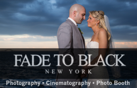Bridal Extravaganza Highlight Film by Fade to Black New York