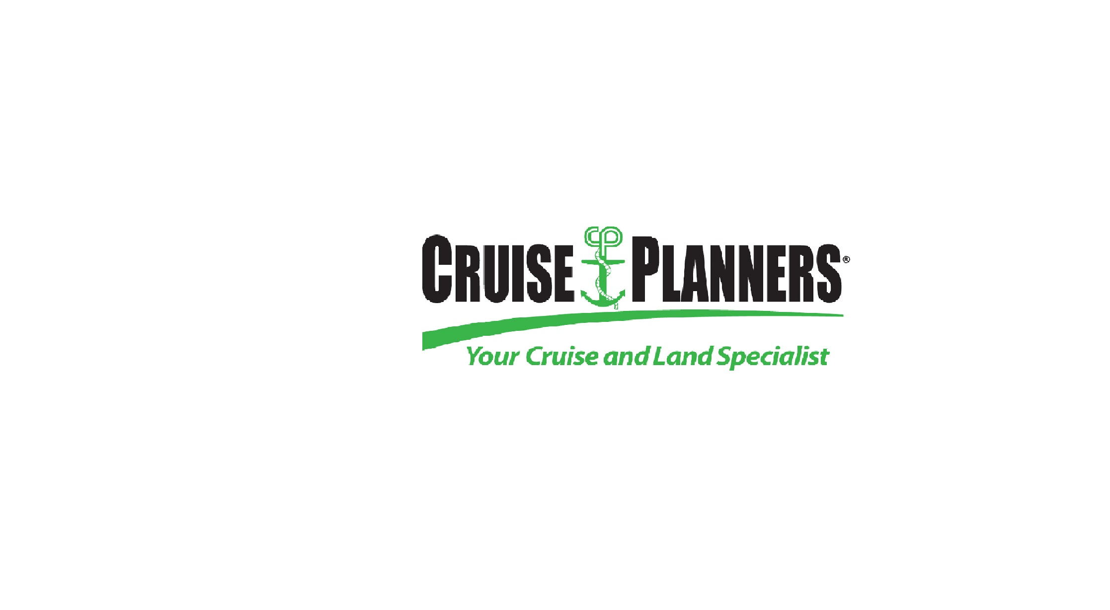 Cruise Planners Couples BLOG