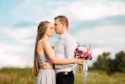 "Encore Brides and Grooms: Rules For Saying ""I Do"" For the Second Time"