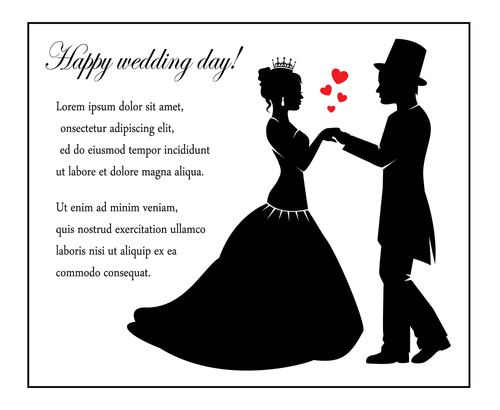 Timeless Bride: Classic North American Traditions