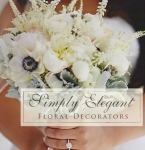 Simply Elegant Floral Decorators