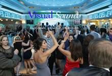 Visual Sounds Entertainment