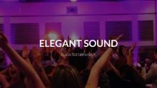 Elegant Sound