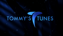 Tommy's Tunes