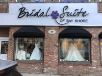Bridal Suite of Bay Shore