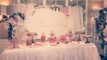 Events by Gabriella