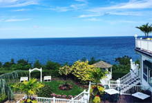 The Waterview at Port Jefferson Country Club
