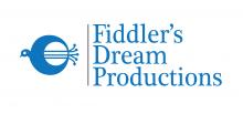 Fiddlers Dream Music